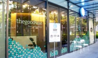 goodsole-1-430x250