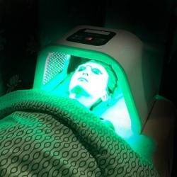 illuminating-glow-green