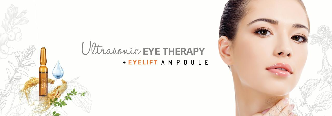 Ultrasonic-Eye-Customised-Ampoules