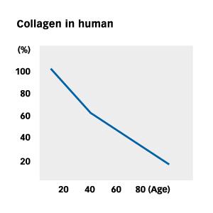 graph-collagen-inhuman