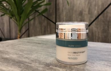 Renaza Glow Series - Skin Rectifier+