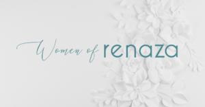 international women's day, iwd, renaza,women of Renaza
