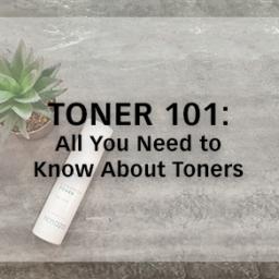 toner, skincare, skin tips, renaza