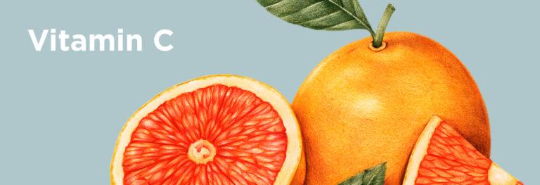 vitamins, vitamin c, vitamin a, vitamin e, skincare, skin tips