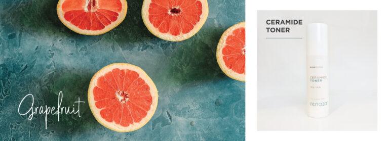 superfooods, superfood, health, skincare, skin tips, grapefruit