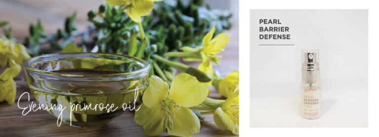 superfooods, superfood, health, skincare, skin tips, evening primrose, evening primrose oil,