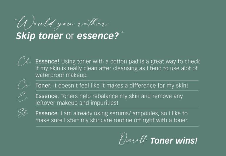toner, essence, skincare, renaza, skincare products, skincare routine, beauty