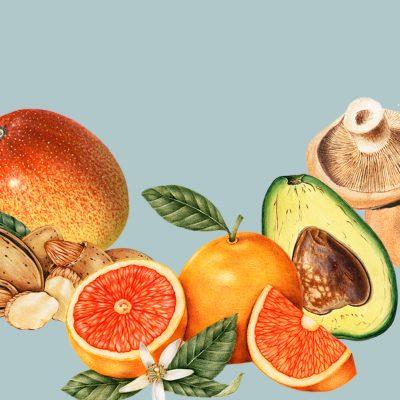 Blog-5-Essential-Vitamins-b