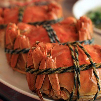 renaza-hairy-crabs